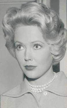 Shane, Sara (1928-)