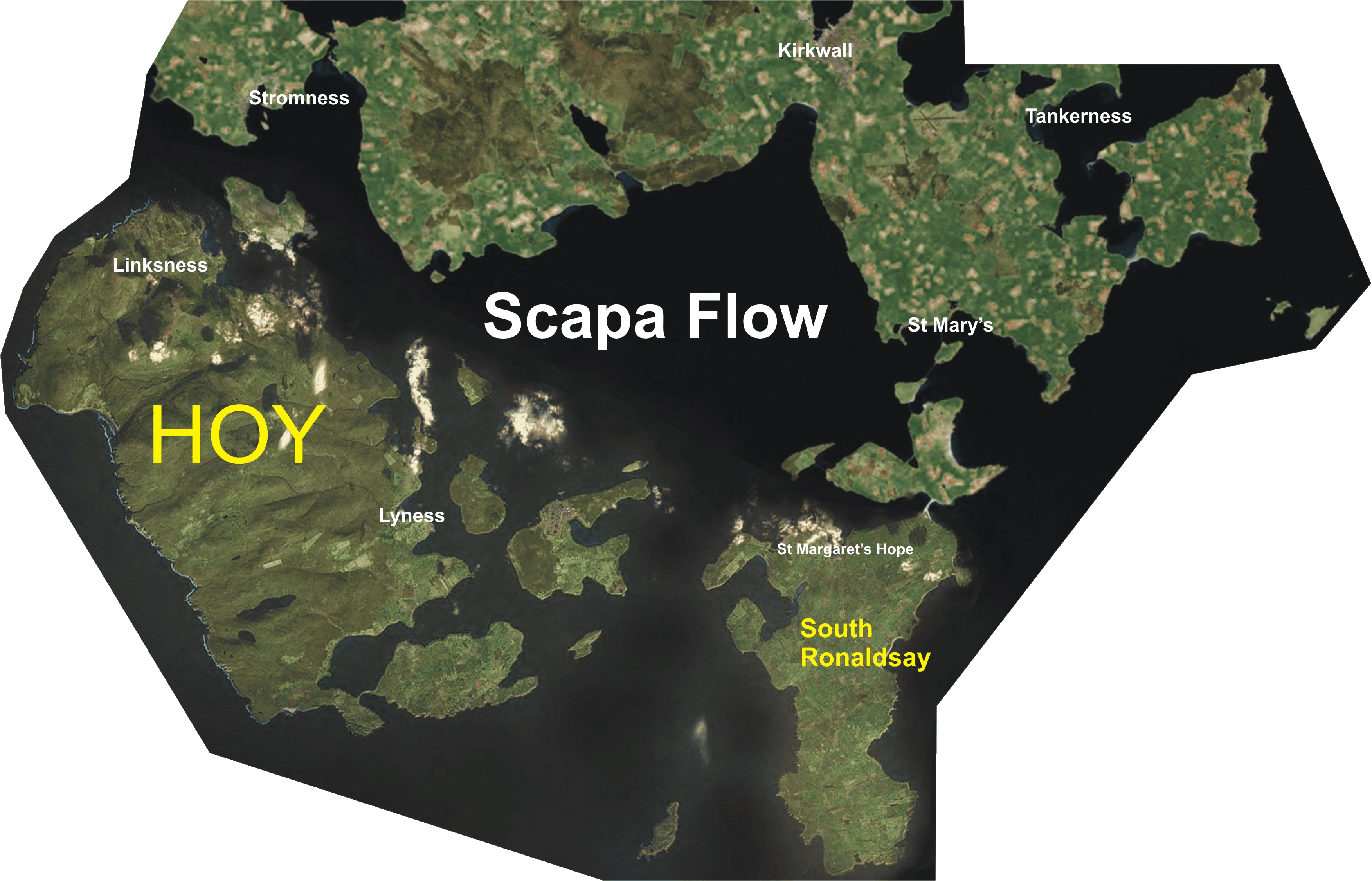 File scapa flow rlh png wikimedia commons
