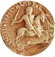 Geoffrey V of Joinville French feudatory