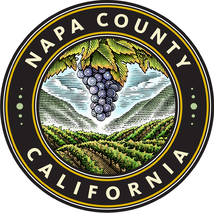File:Seal of Napa County, California.png - Wikimedia Commons