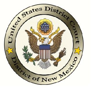 Image result for united states district court new mexico