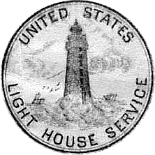 United States Lighthouse Service Former agency of the United States government