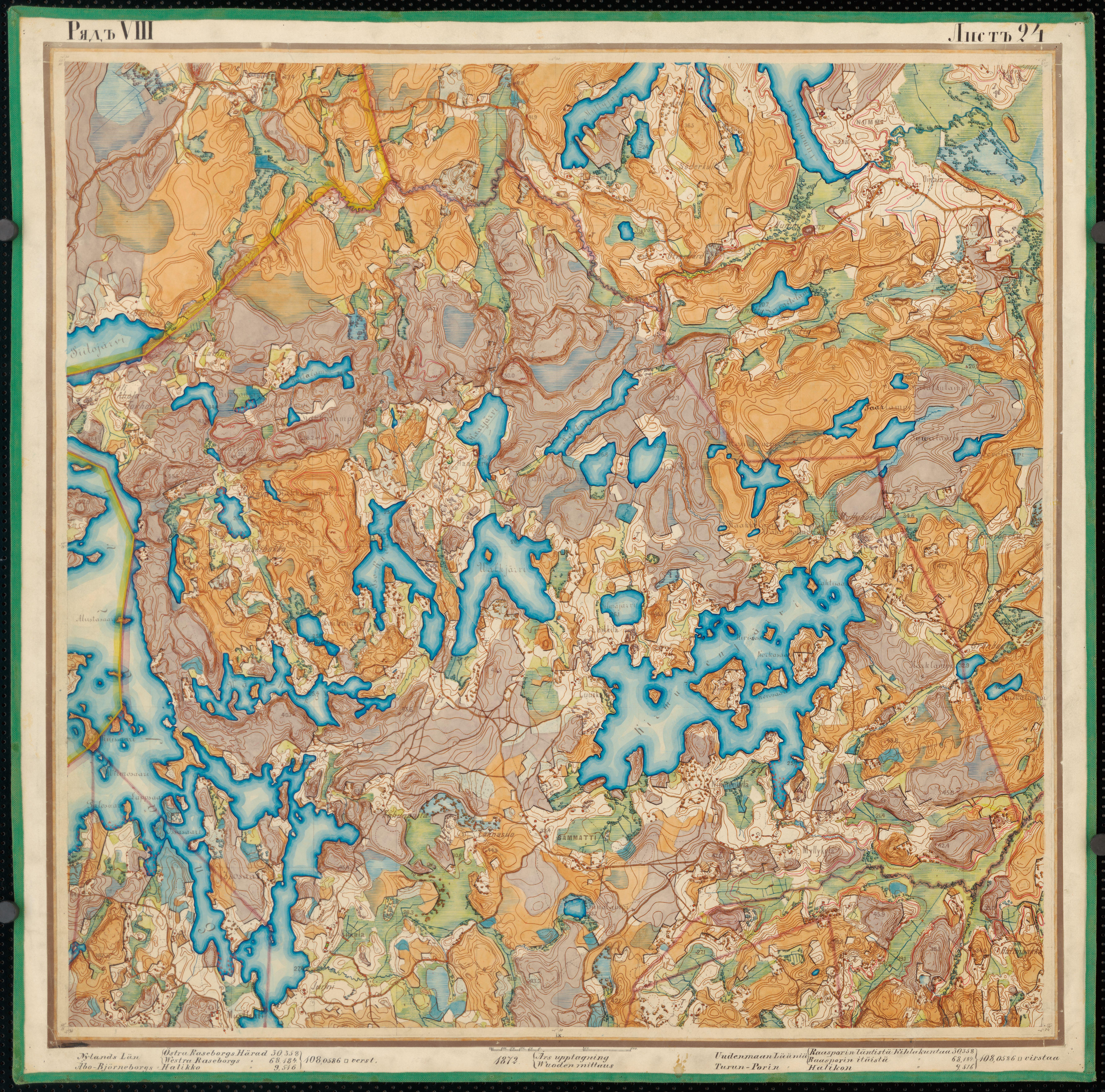 File Senate Atlas 1870 1907 Sheet Viii 24 Sammatti Jpg
