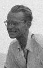 Sergij Vilfan 1953.jpg