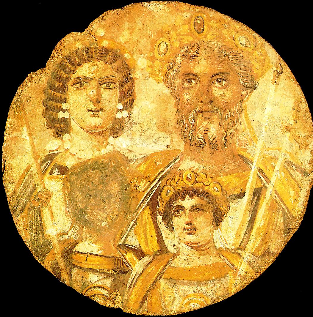 Damnatio memoriae - Wikipedia