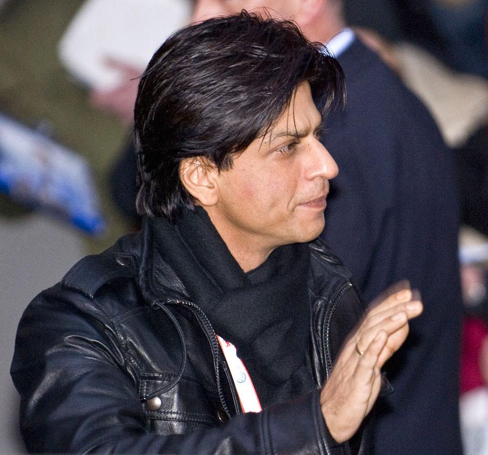 File:Shah Rukh Khan (Berlin Film Festival 2008) 2.jpg - Wikimedia ...