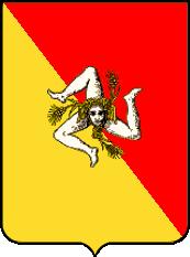 File:Sicilia-Stemma.png