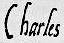 Signatur Karl IX. (Frankreich).PNG