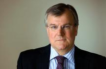 Simon Smith (diplomat) diplomat