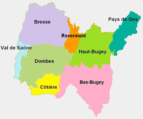 Géographie De Lain Wikipédia