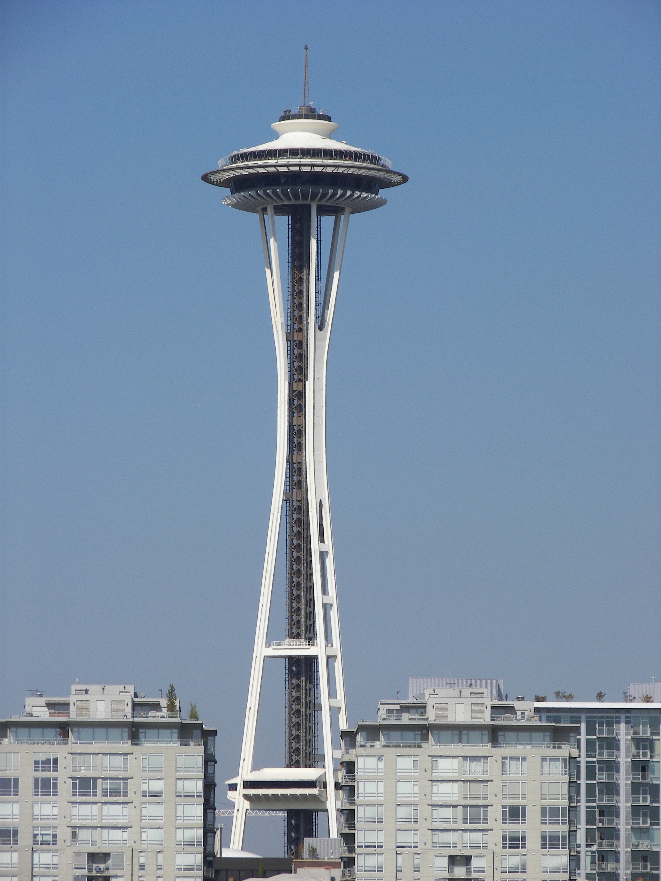 search engine results for space needle dinner coupons from
