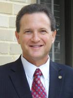 Mark S. Pafford httpsuploadwikimediaorgwikipediacommons55