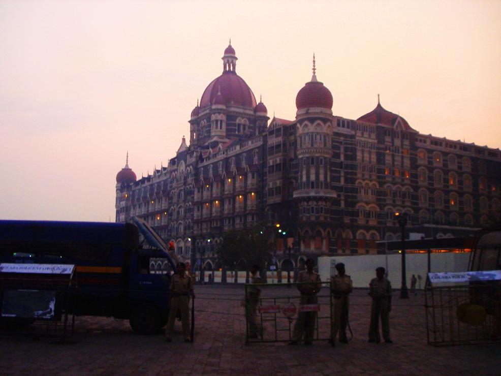 Taj Mahal Hotel Delhi Rooms
