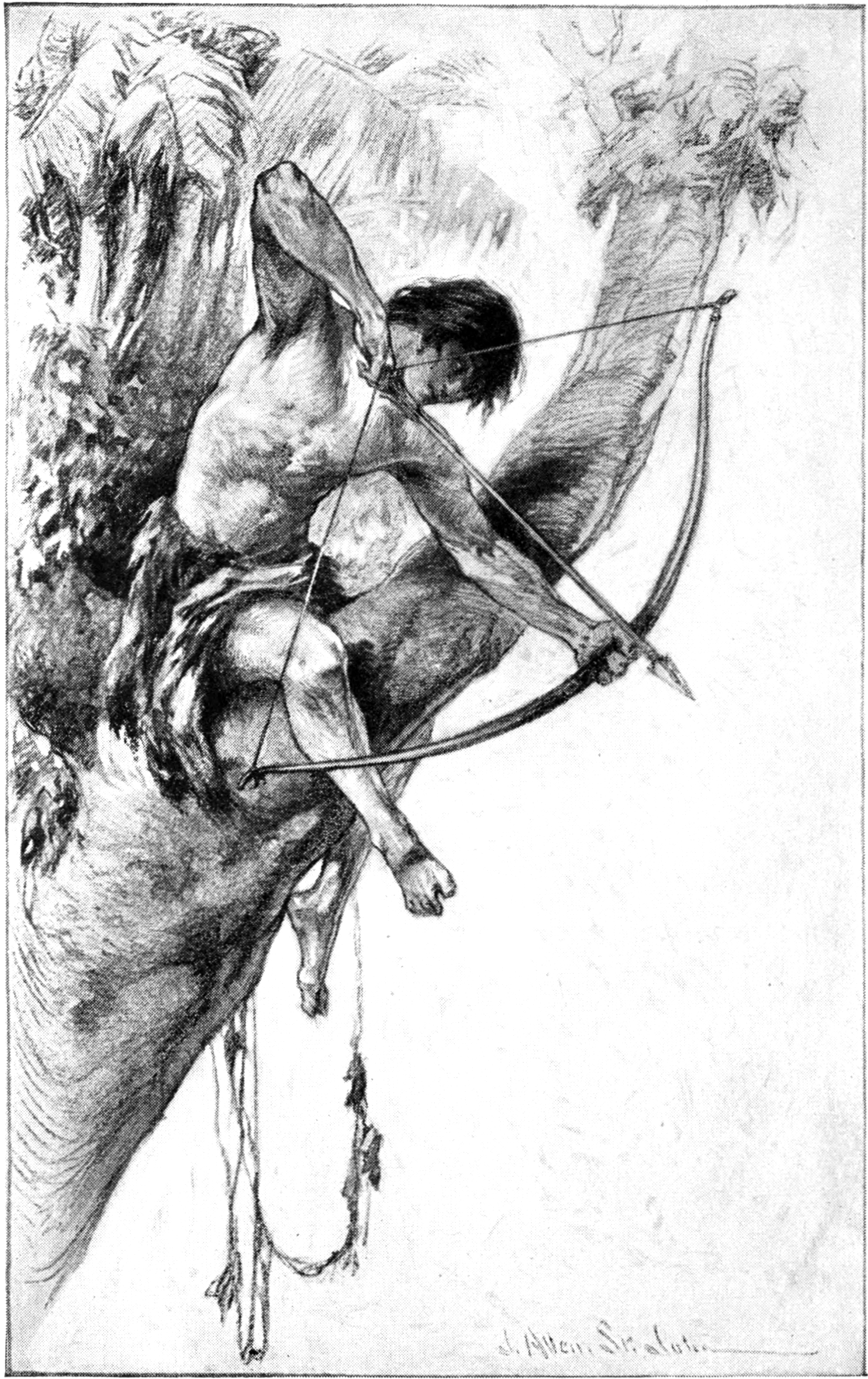 Tarzan and the Jewels of Opar Frontispiece.jpg