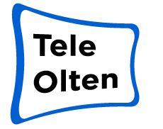 Datei:Teleolten.JPG