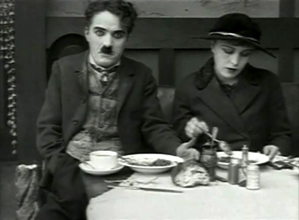 List Of American Films Of 1917 Wikipedia
