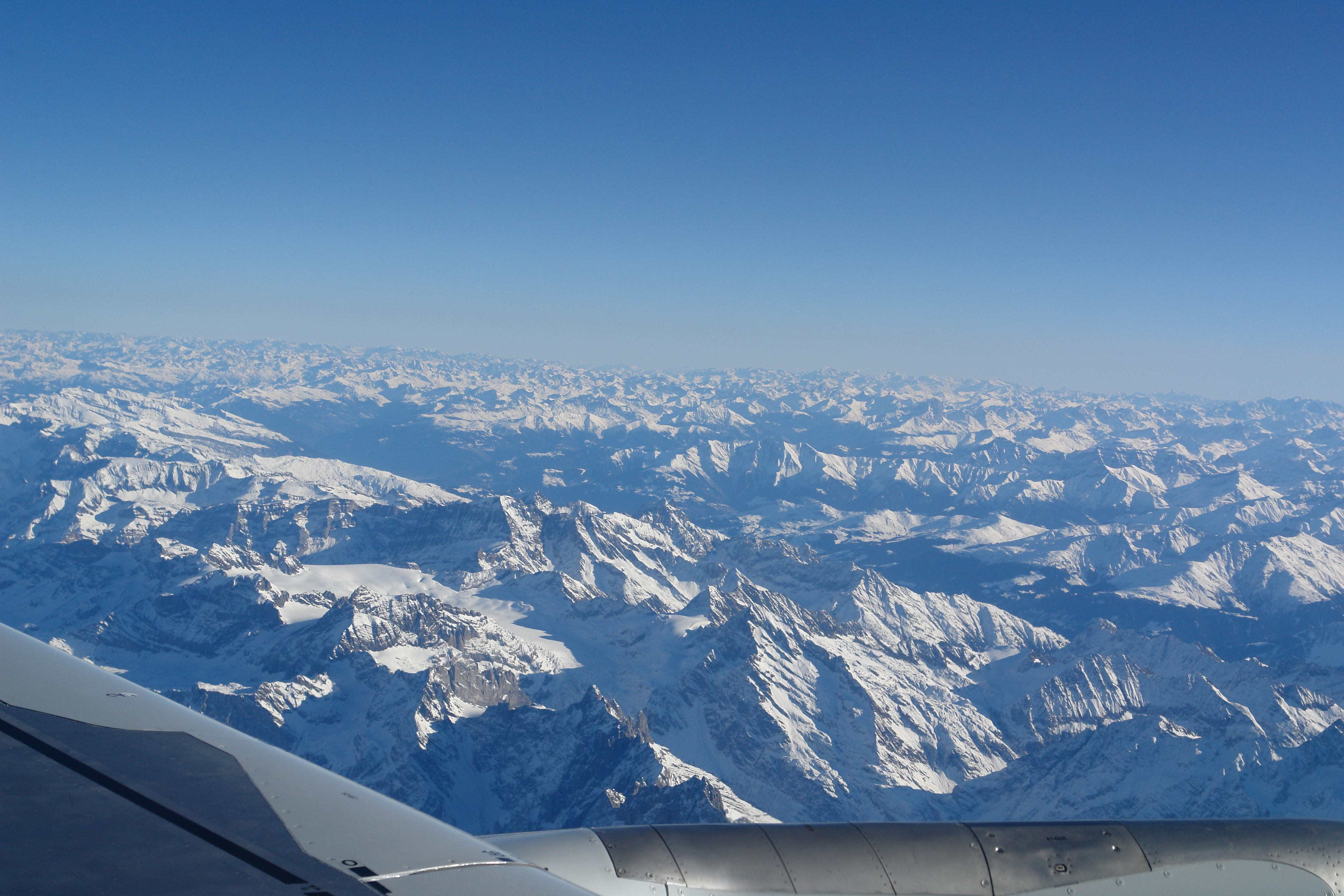external image The_Alps.JPG