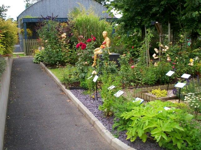 File The Herb Garden In The Secret Garden Eden Villa Park