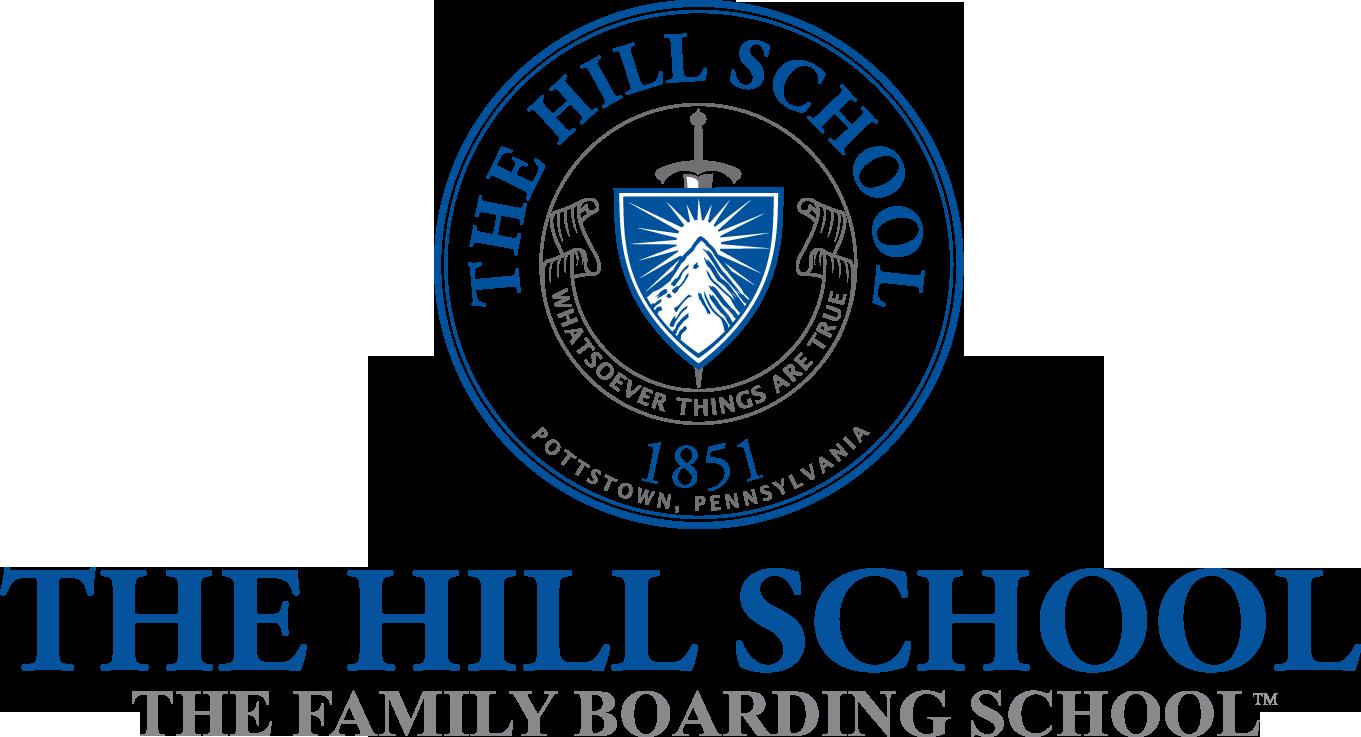 c0508a961a The Hill School - Wikipedia
