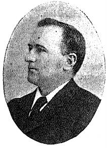 Thomas Ashton (cotton spinner) Ashton, Thomas (1841–1919), trade unionist