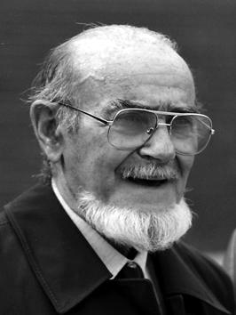 Tibor Sekelj