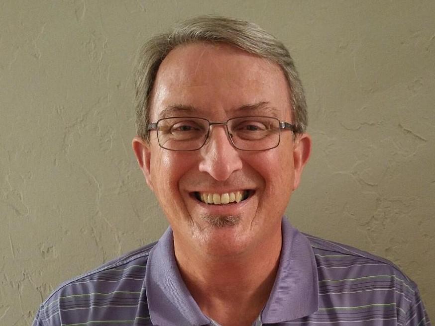 Tom Milton