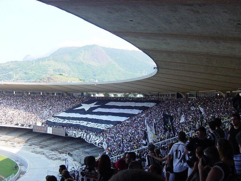 Botafogo x Santos como assistir online? Grátis