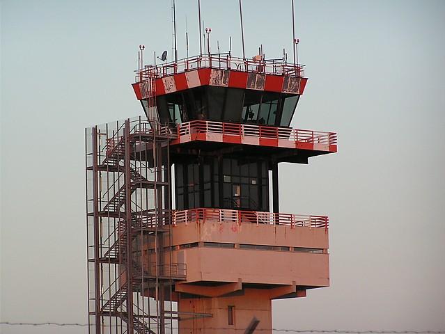 Aeroporto Ronchi Dei Legionari : File torre di controllo aeroporto trieste ronchi dei