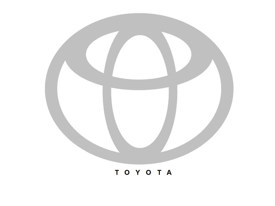 File:Toyota Logo 2010.jpeg - Wikimedia Commons