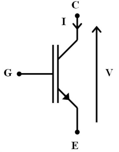 Berkas:Transistor IGBT.png