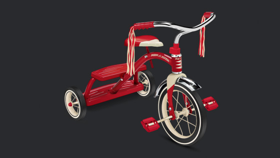 https://upload.wikimedia.org/wikipedia/commons/5/5f/Tricycle_icon.jpg