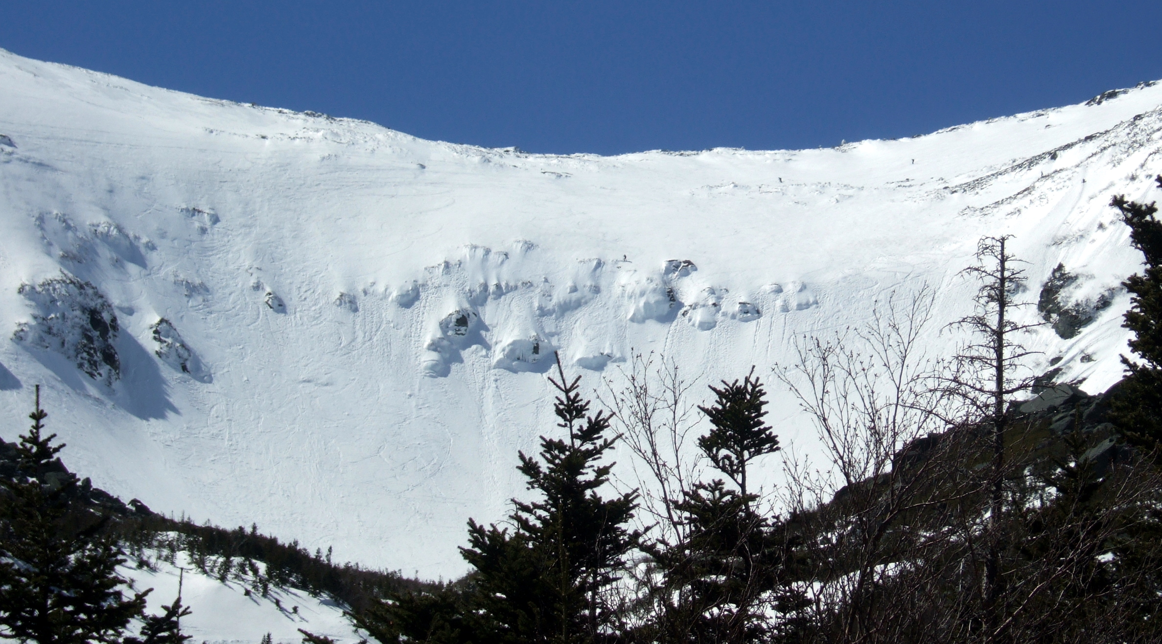 New Hampshire Ski Kids Free
