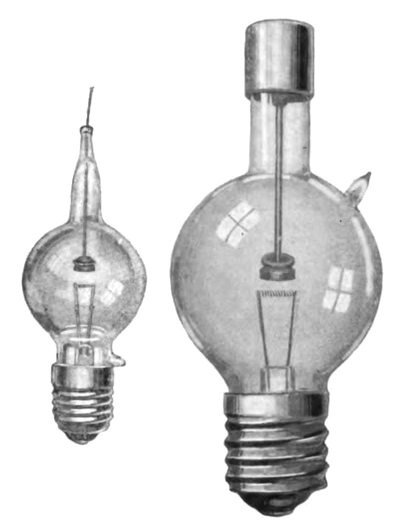 Volt Bulbs For Classic Cars