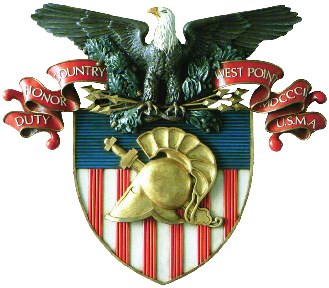 loading image for United States Military Academy