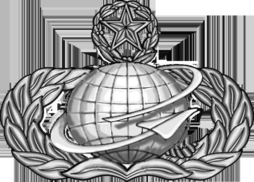 personnelist air force