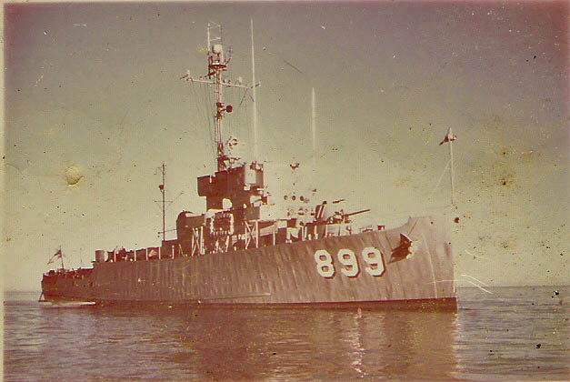 USS_Lamar_PCE-899.jpg