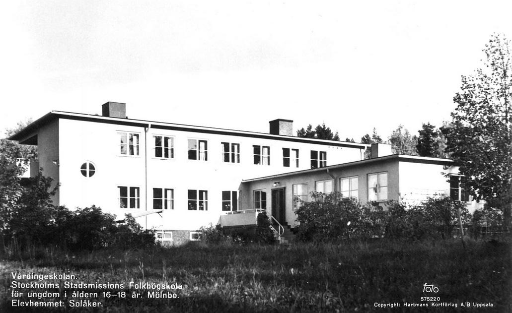 File:Vrdinge kyrka - KMB - unam.net - Wikimedia