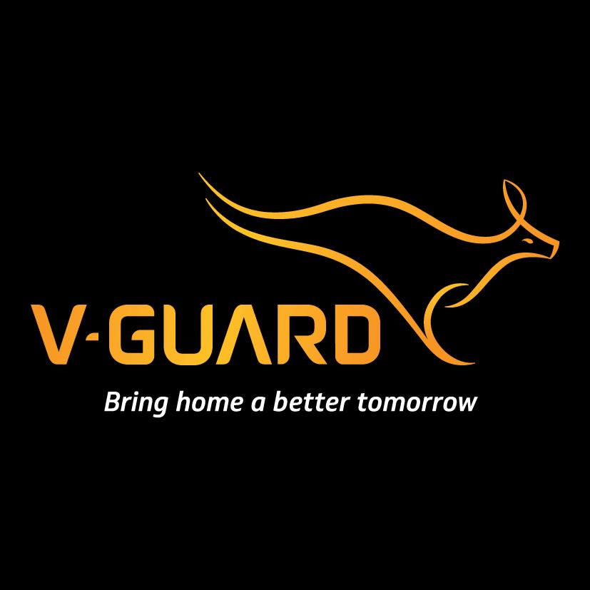 V Guard Industries Wikipedia