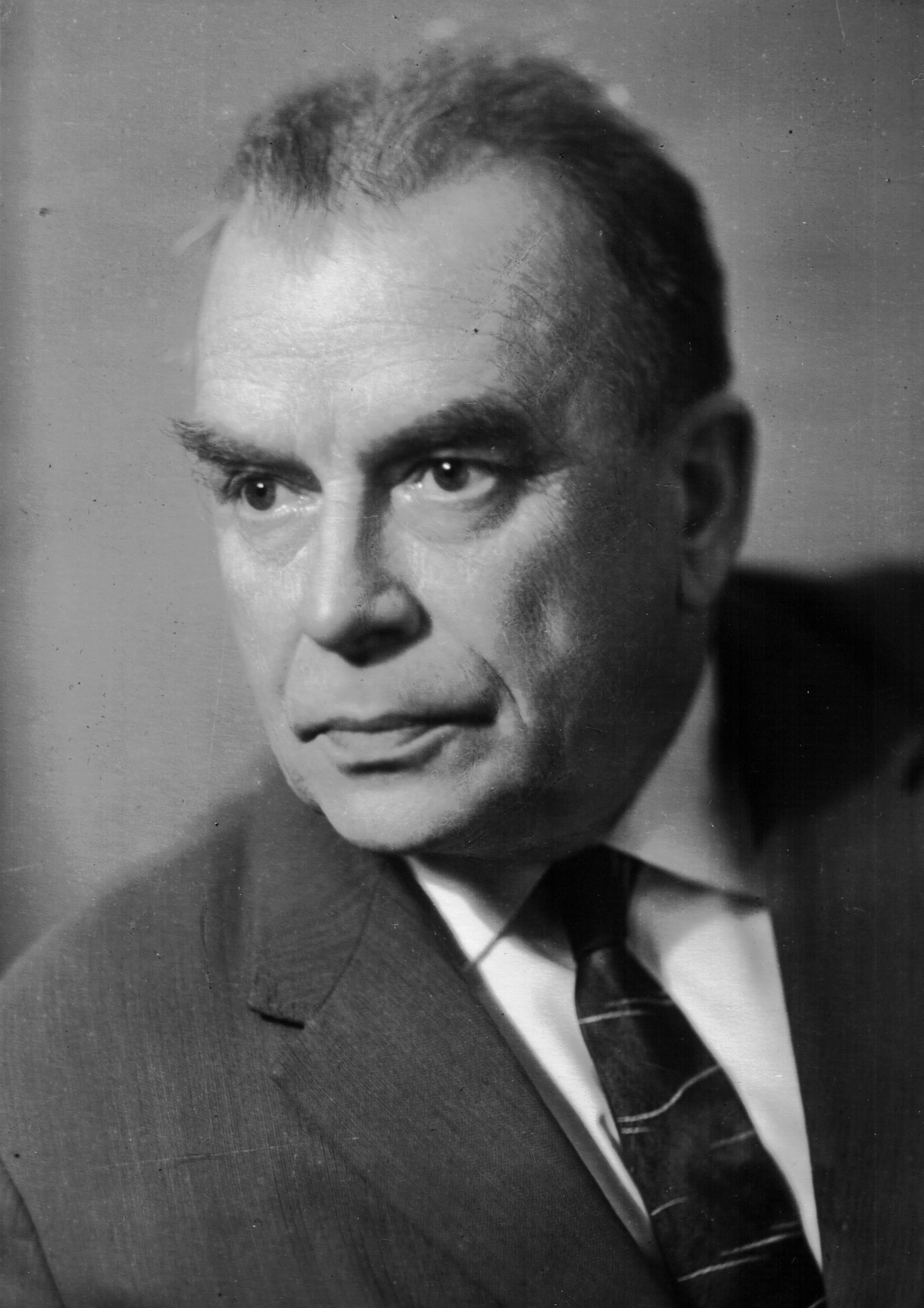 V. B. Sochava - 1965.jpg