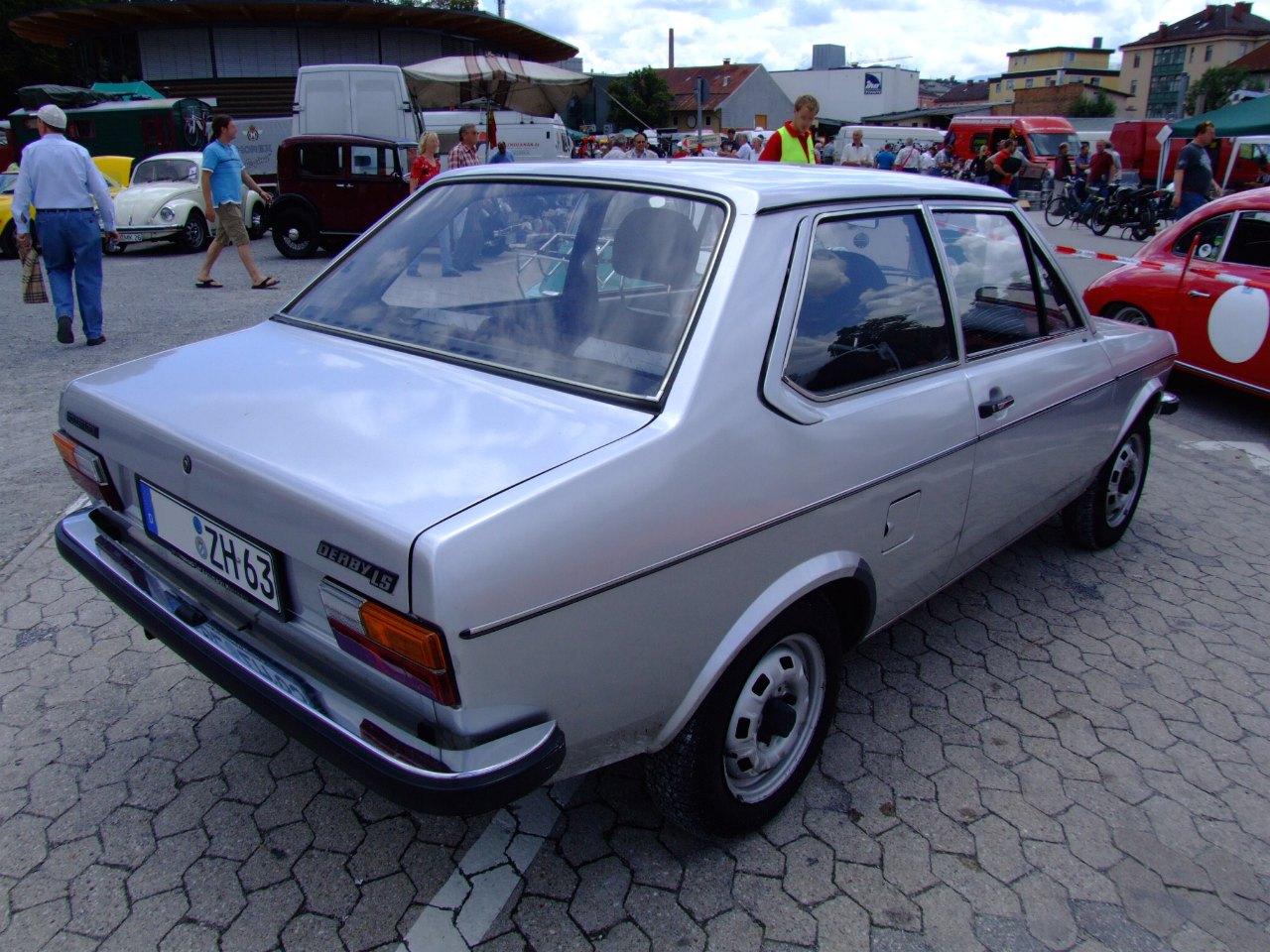 VW_Derby_LS_2.JPG