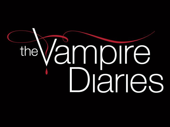The Vampire Diaries Streaming ITA