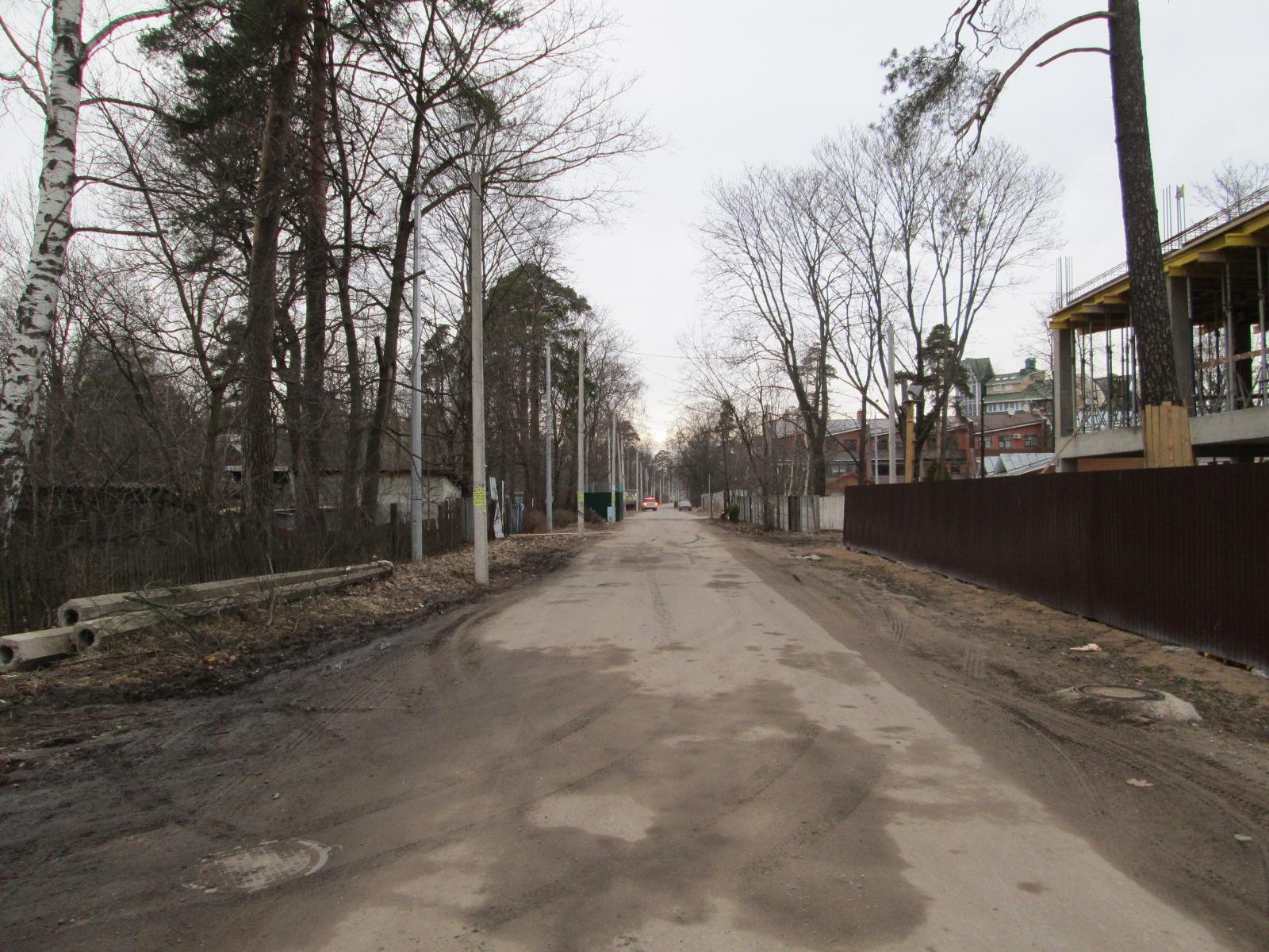 Регистраиця сайта Варваринская улица агенство по раскрутке сайта Злынка