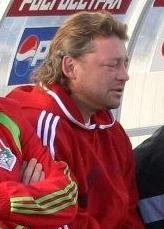 Vasili Kulkov httpsuploadwikimediaorgwikipediacommons55