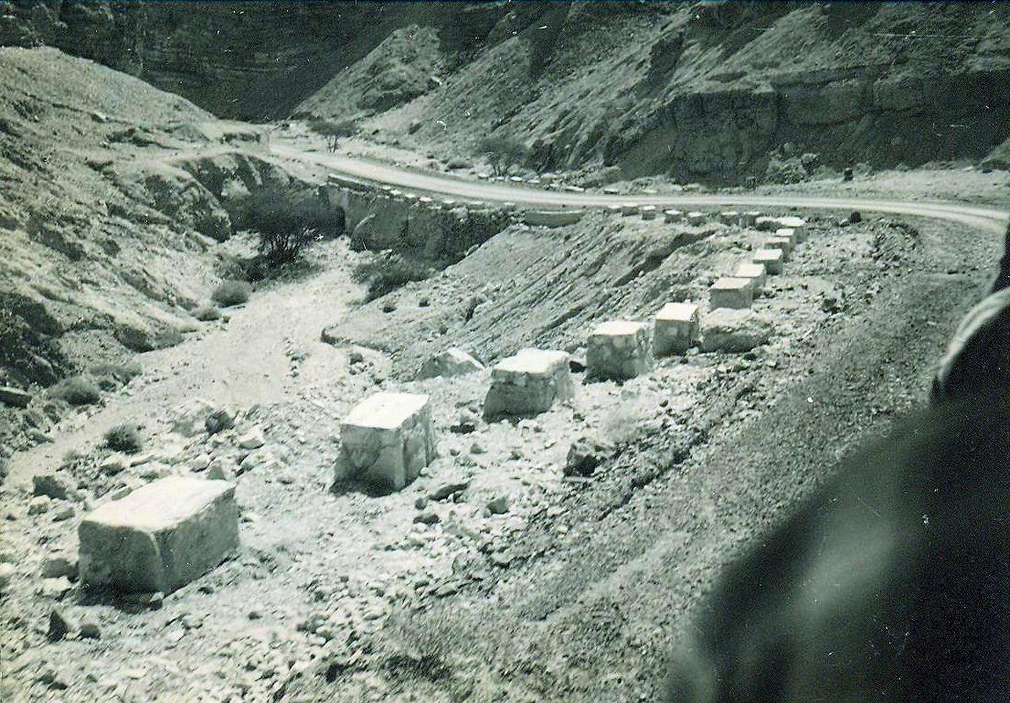 File:Visit a Sinai Peninsula under Israel control 1972 13 jpg