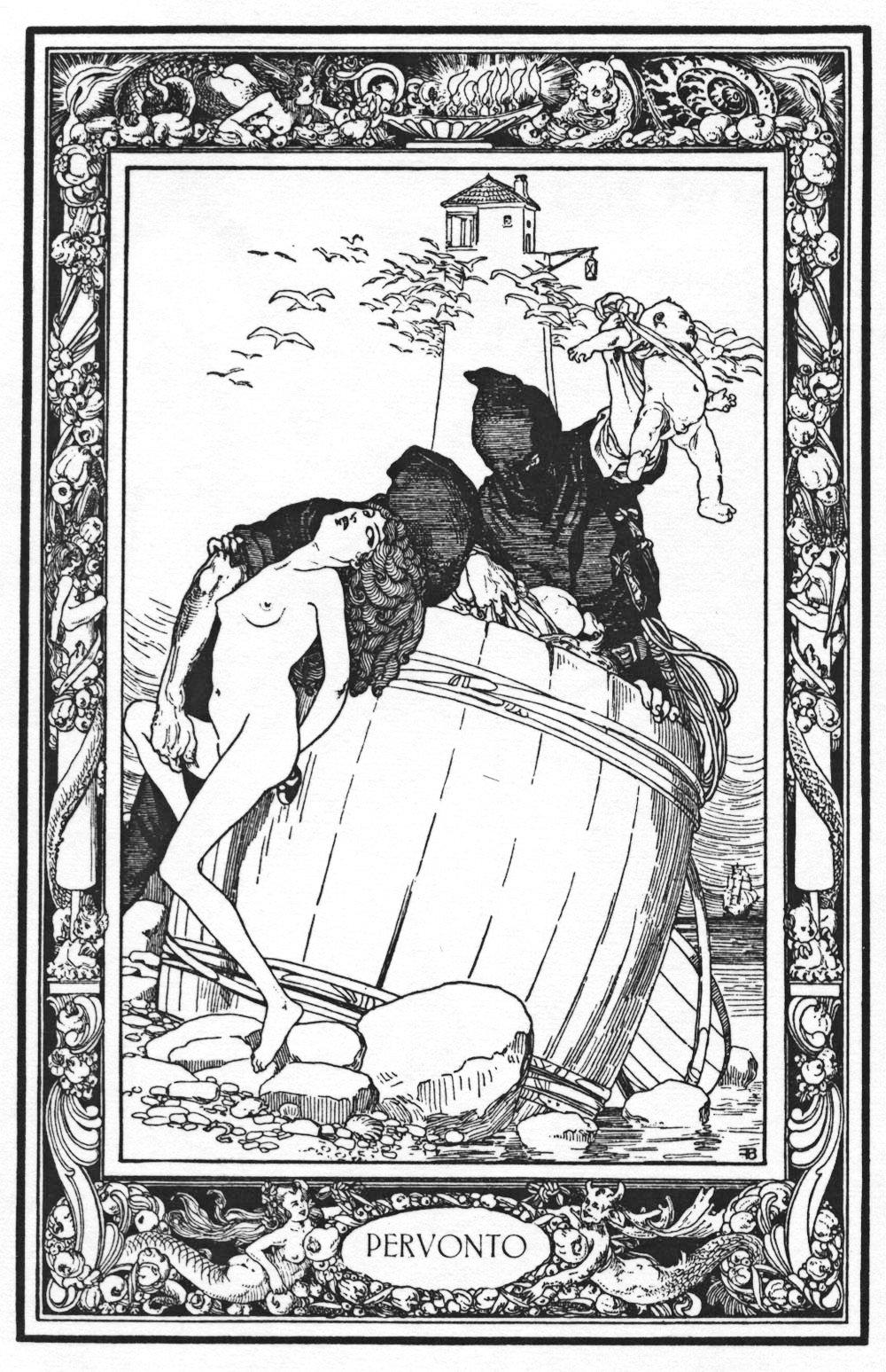 Italian Folktales Calvino Pdf
