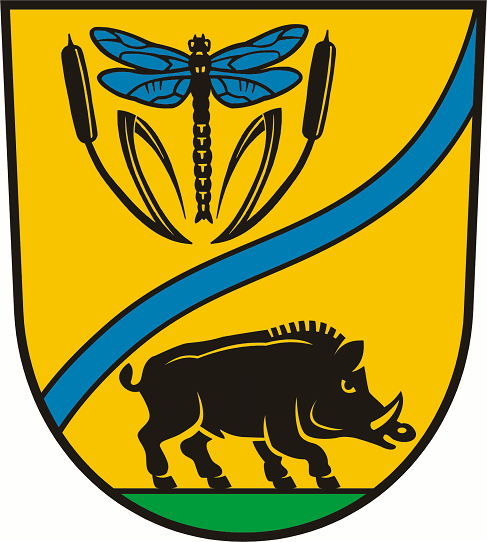 unterspreewald