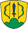 Wappen Aretsried.png
