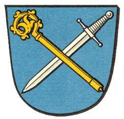 Wappen_Elsoff.png