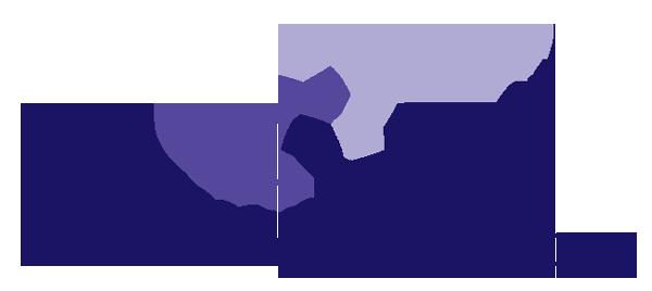 Category Technologies: Web Technology Group