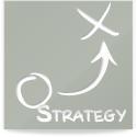 File:Web Strategy.png